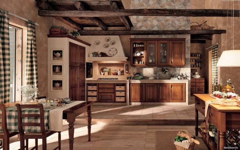 К выбору мебели для летней кухни и беседки нежно отнестись с особым вниманием, так как на даче не проживают постоянно