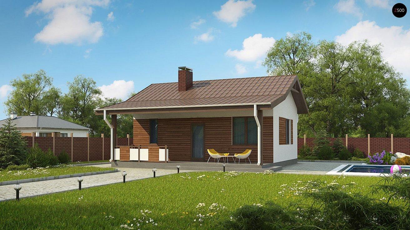 Крыши материалы гидроизоляция дома