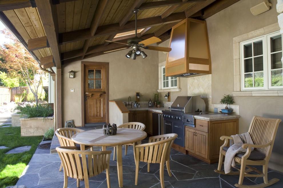 Дачный домик с верандой: проекты для самостоятельного воплощения