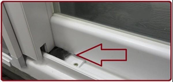 Окна раздвижные для террасы: как правильно выбрать и установ.