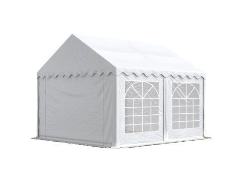 ПВХ – шатер
