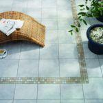 Плитка и мозаичные элементы