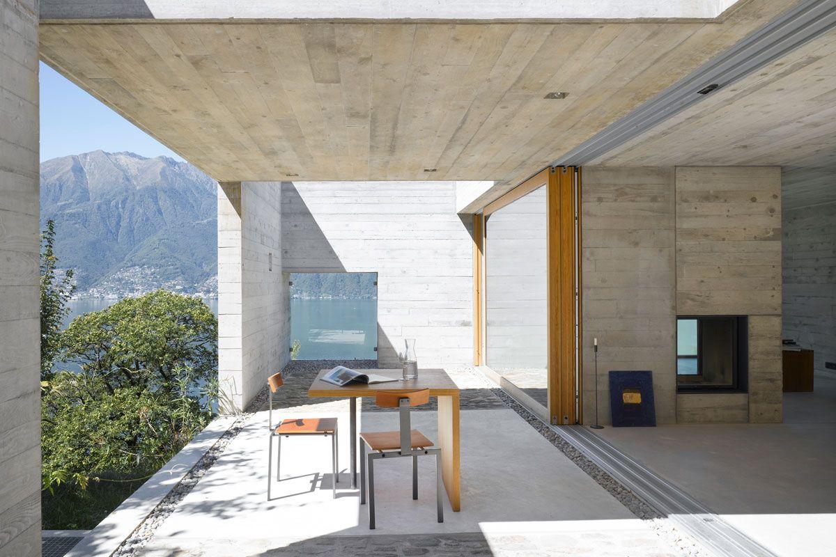 Террас бетоне керамзитобетон пропорции для пола